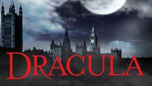 2013_0510_Dracula_ShowPrimary_1920x1080_CA