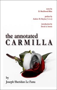 annotated_carmilla_cover2