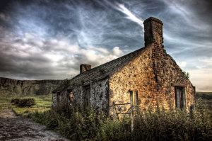 irish_cottage_hdr__by_jamesparr-d241bg1