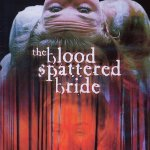 1250500822_the_blood_spattered_bride