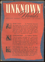 unknown-worlds-1943