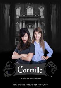 carmilla-promo-poster