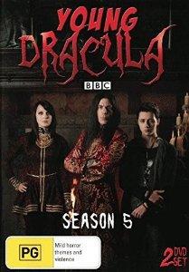 young.dracula.season5dvd