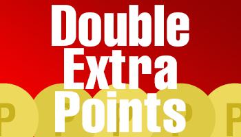 double_p141126_350[1]