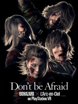 dont-be-afraid-larcenciel-zombie