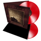 Aker2017-LP-RED-150