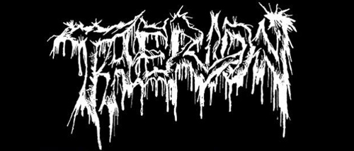 therion-logo