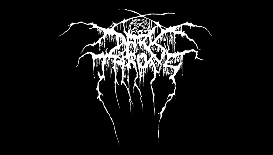 darkthrone-logo_PanzerafaustPicLP