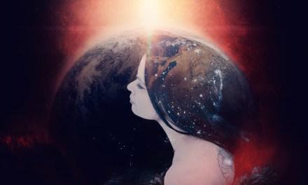 Cover reveal: Sarah Gilmore: Il potere degli Dei
