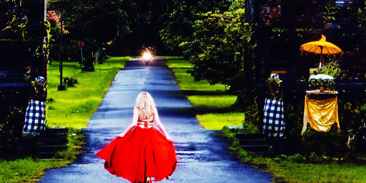 Paper Princess (The Royals #1) di Erin Watt