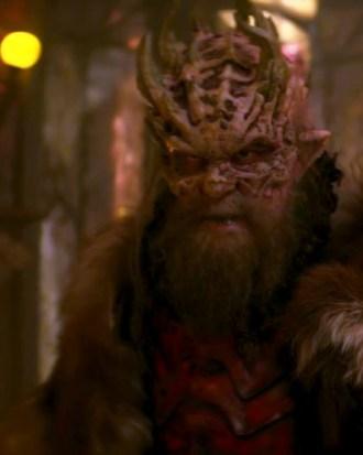 sabrina hell prince principe infernale demone