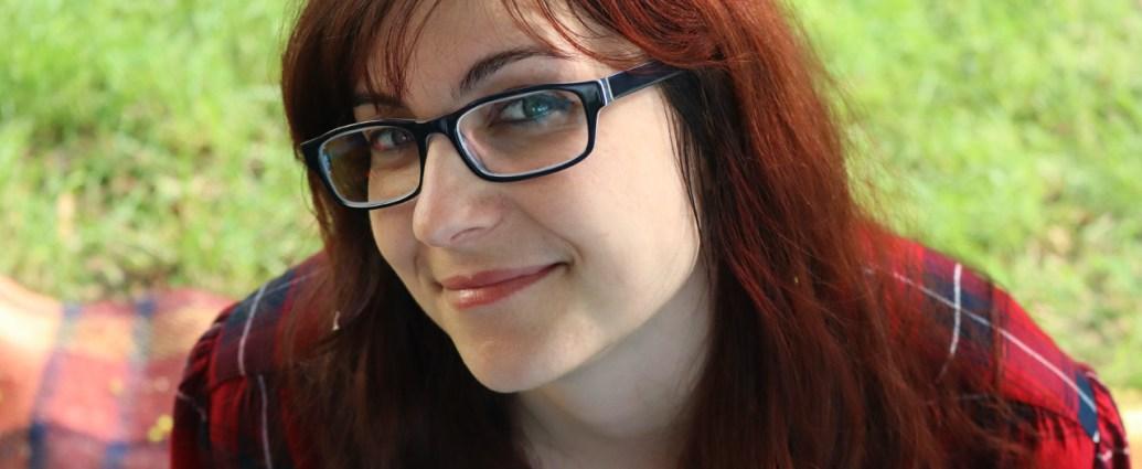 Antonietta Filaci