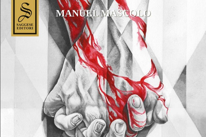Indelebile di Manuel Mascolo – Salernoir