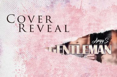 cover reveal the gentleman angy s