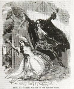Varney the vampyr