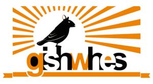 gishwhes first logo