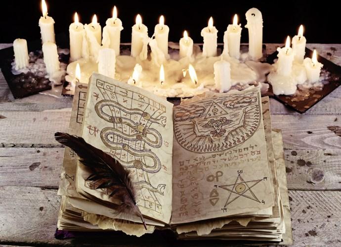 Il Libro - H. P. Lovecraft