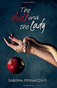 The Devil and The Lady di Sabrina Pennacchio