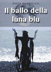 il ballo della luna blu anita borriello