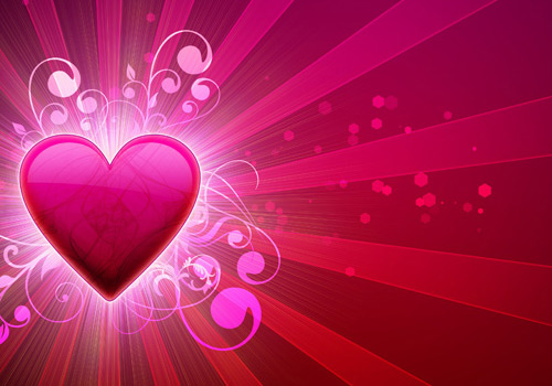 Lost Girl Wallpaper Hd A Plethora Of Red Amp Pink Nail Polish For Valentine S Day