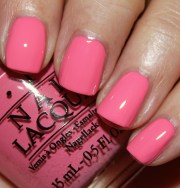 opi brazil collection spring summer