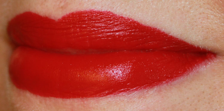 MAC Toledo for Spring 2015 Swatches and Review | Vampy Varnish