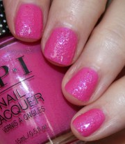 opi pop culture collection vampy
