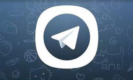 telegramx