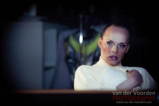 Céline Bouvier(C) 2013 van der Voorden Photograpy