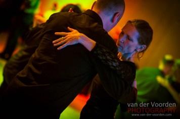 2014 Festival 20 Jahre INTANGO Full album: http://on.fb.me/1exY