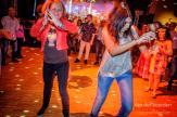 2016 Urban Dance Machine @ Stadthalle Hockenheim