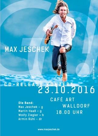 max-jeschek-plakat