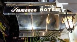 Hotel Flamenco
