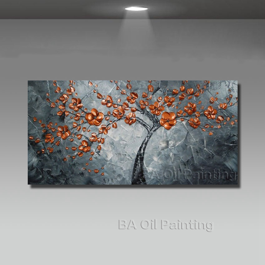 Wall Art Images Home Decor