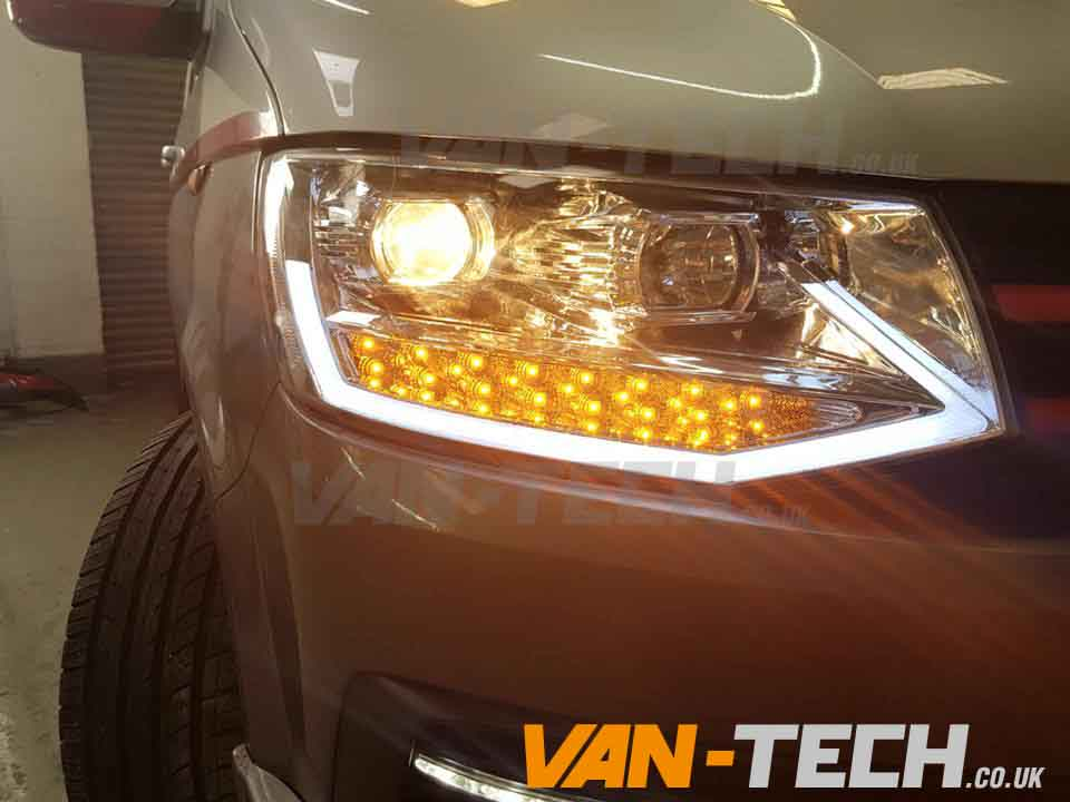 Led Light Bar Replacement Bulbs