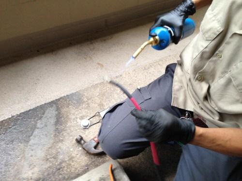 small resolution of alternator wiring upgrade