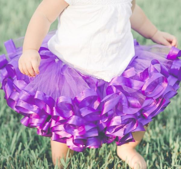 baby first birthday outfit tutu