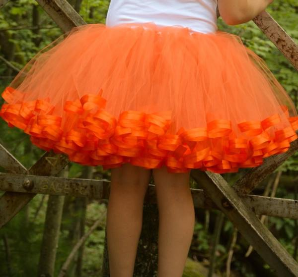 cute outfits to wear to a pumpkin patch
