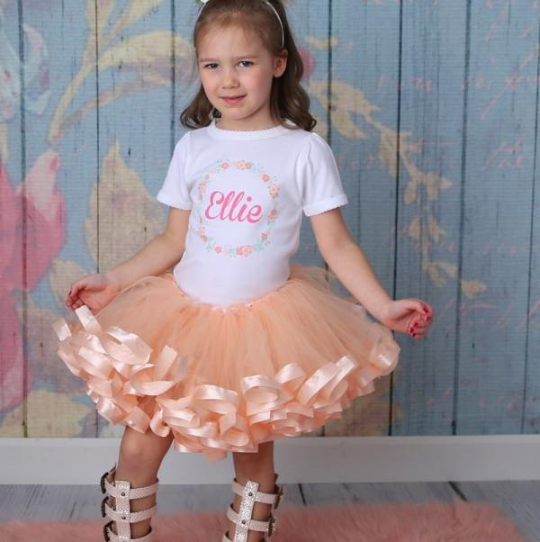 easter boutique outfits