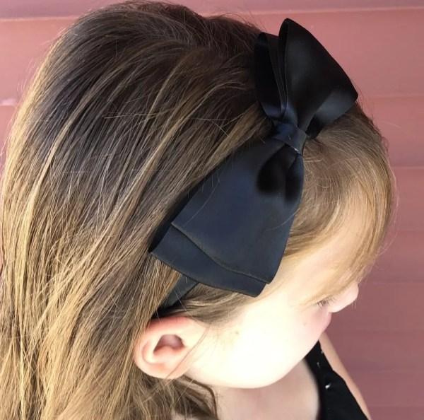 pretty headbands for wedding