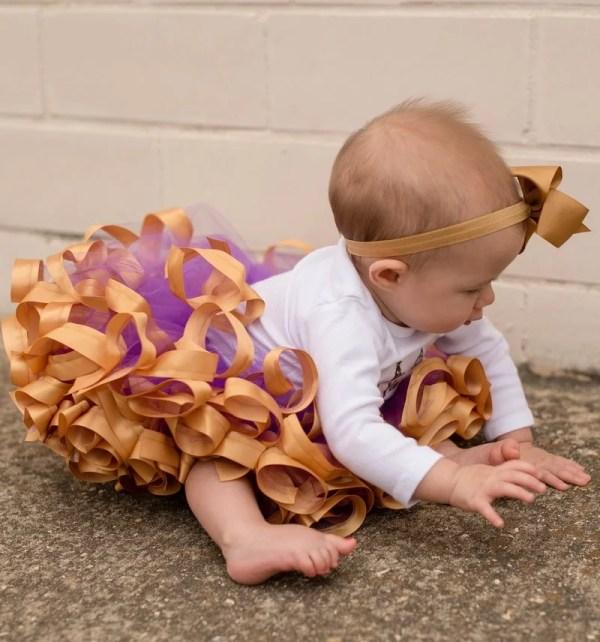 princess tutu dresses for toddlers