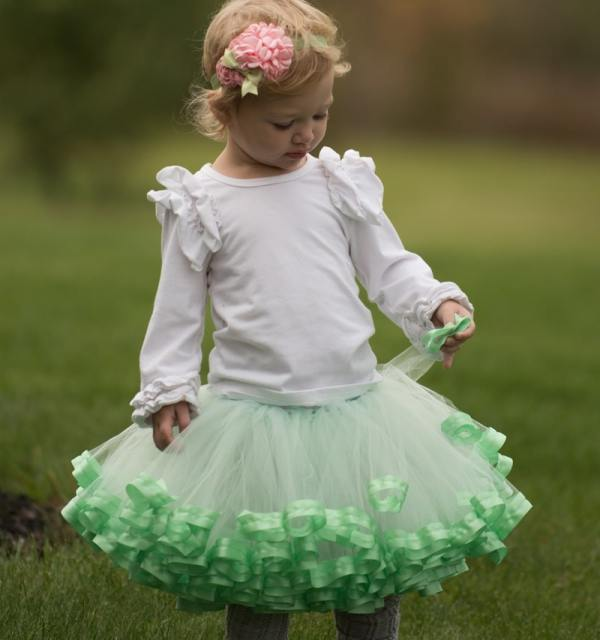 spring picture outfit ideas