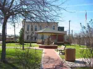 Fieldler Park