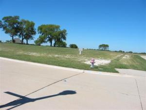 Gunter,TX Property - VanAlstyneHomes.com