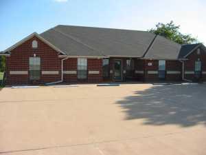 Van Alstyne Commercial Property - 12302 FM 121 - $425,000