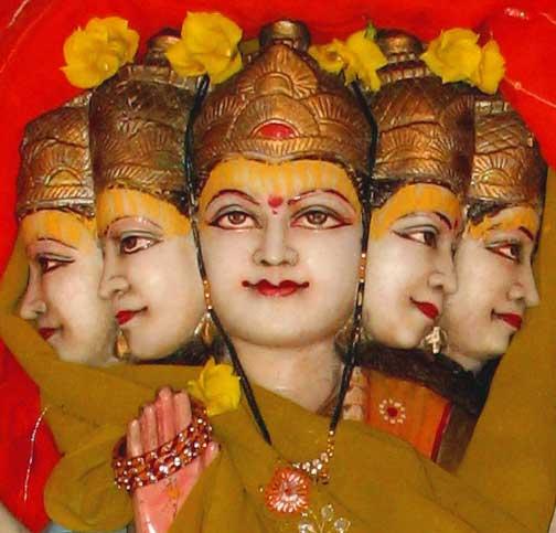 Gayatri At Jagatsukh.image.jpg