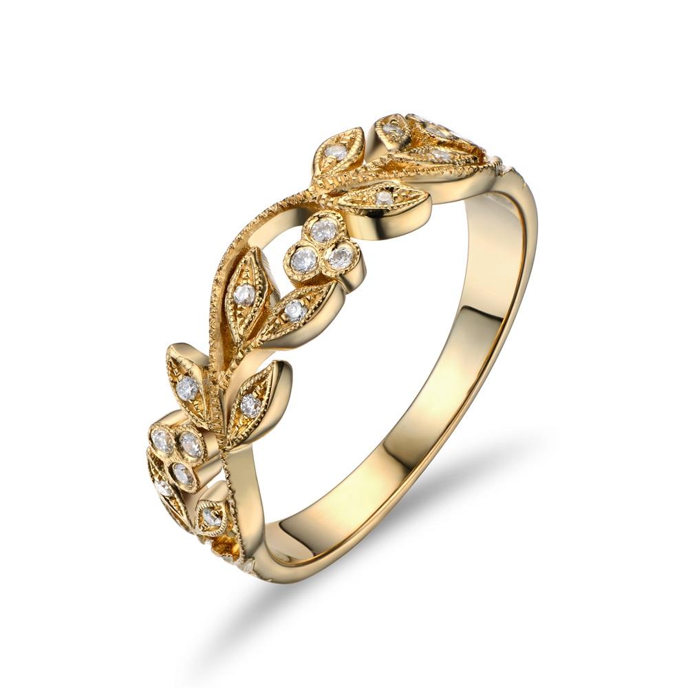 Die schnsten juwelen der welt VanAmstelDiamant