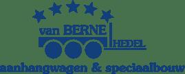 Van Berne Hedel