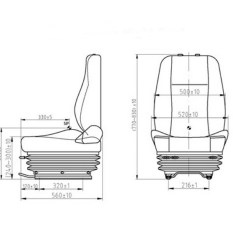 Most Expensive Chair Lift Potty Chairs For Special Needs Toddler Captain Van Seat Vans