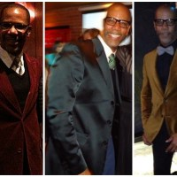 Holiday Party Fashion Tips for Men